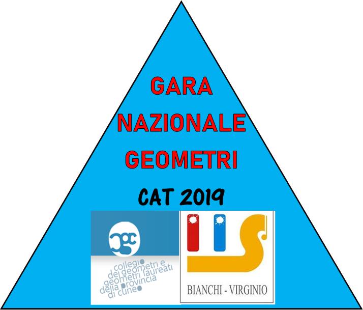 Gara Nazionale Geometri