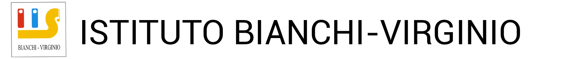 Bianchi Virginio